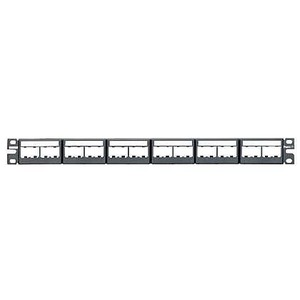 CPPL24WBLY PATCH 24 PORTS
