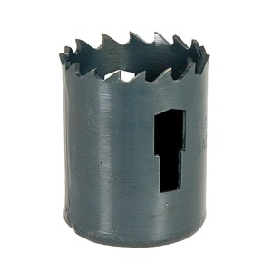 82511/8  1 1/8 HOLESAW VARIABLE PITCH