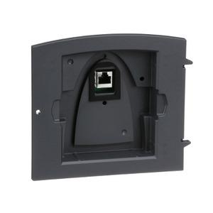 VW3A1102  REMOTE MTG KIT/PANEL DOOR