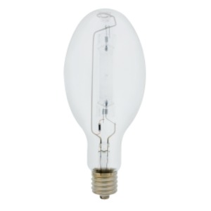 H33CD-400    MERCURY LAMP
