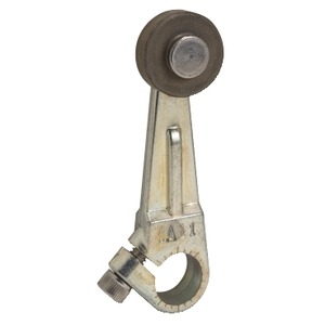 9007CA1 LEVER ARM 1/4W X 5/8D
