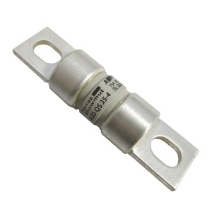 A30QS2000128 300V 2000A SEMICOND FUSE