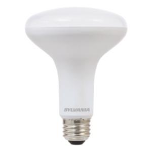 73956 LED9/BR30/DIM850/10YVRP2 LED BR30