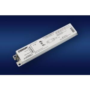 51632 OT60W12VUNV 1-60W LED POWER SUPPLY