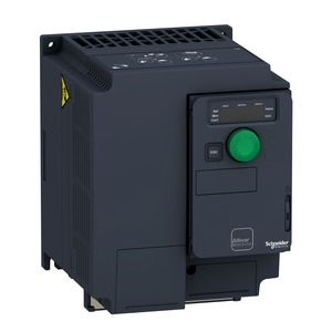 ATV320U30N4C ATV320 COMPACT_IP200_4HP_40