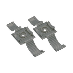 ARC.68-A-Q14 ADJUSTABLE CLAMP