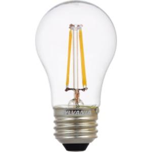 LED4.5A15DIM827FILBL FILAMENT LED LAMP