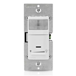 IPSD6-1LZ DETEC. DIMMER 180DEG 600W 120V