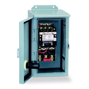 8536SFA1V06 STARTER 600VAC 135AMP NEMA +