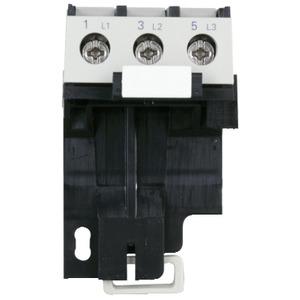 LA7D1064 O/L MTG BRACKET LR2D1