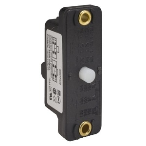9007AO1 SWITCH SNAP FOR 9012ACW5D MAR