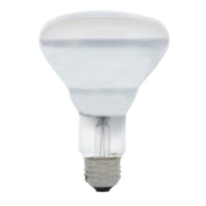 13129 65BR30FL130 130V LAMP
