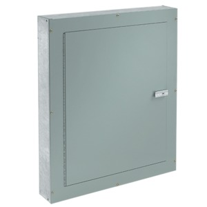 ATC36366F TELEPHONE CABINET FLUSH MOUNT