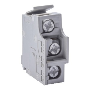S29450 OF/SD/SDE SWITCH 1 FORM C