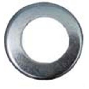 1/4BURR S.A.E. ( WASHER)