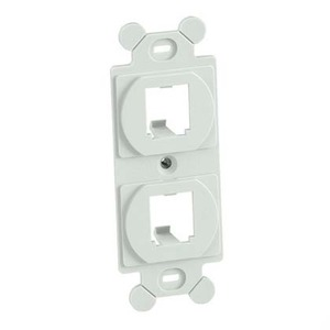 CF1062WHY OUTLET NETWORK PRODUCTS