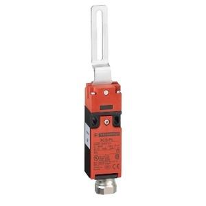XCSPL783 SAFETY LIMIT SWITCH