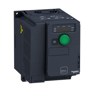 ATV320U15M2C ATV320 COMPACT_IP200_2HP_20