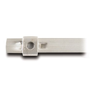 """SS10-180 CABLE TIE 10"""""""
