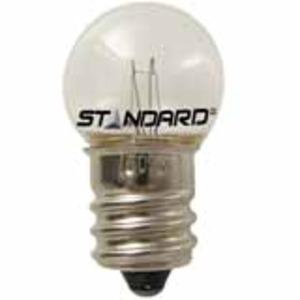 1224K MIN G-6 32V .16A E12 LAMP