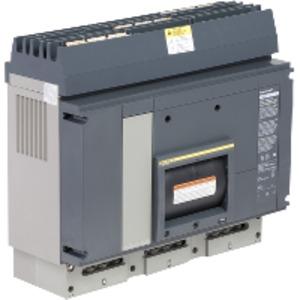 S33930 I-LINE SF LUG KIT 1200A