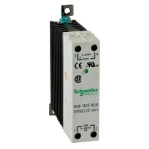 SSRDP8S30A1 DIN SSR90 280VAC 280VAC 30