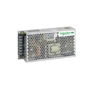 ABL1REM24062 POWERSUPPLY 150W24V6.2A