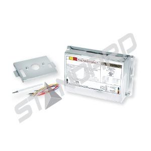 31526 E22642-UV-A-TDE FLX CFL 26-
