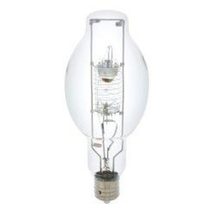 64737 MSP360SS/BU/ONLY METAL HALIDE LAMP