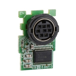 TWDNAC232D TWIDO COMM ADAPTER COMPACT CP