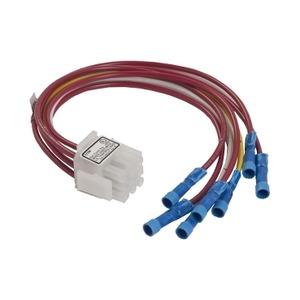 LA9AADIS3 CONNECTOR INSTAKIT L/R