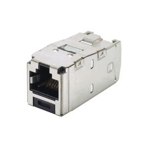 DNFR14-250FIB-L LOOSE PCE TERM. (50/PK)