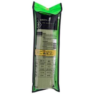 "86011/2 BLANKET PVC (1/2""TO 1-1/2"")"