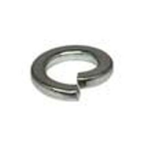 115366 1/2 STL LOCK WASHER