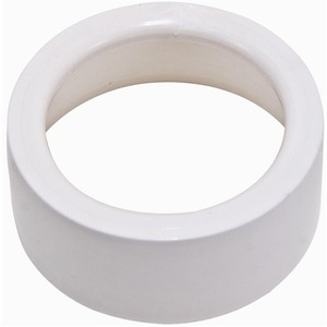 EMT125 1 1/4 NM BUSHING