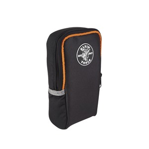 69406 TRADESMAN PRO CARRYING CASE SMALL