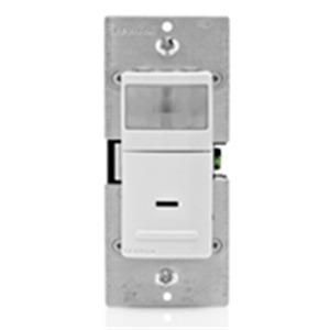 IPS06-1LW INFRARED DETEC LED600W 180D