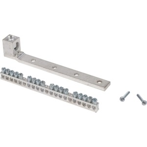 PK18GTA 30CCT 225A GROUND BAR KIT