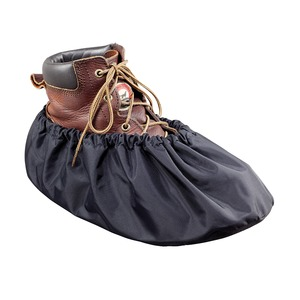 55489 TRADE PRO? � SHOE COVERS - X-LARGE