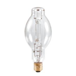 OSRAM SYLVANIA LEDVANCE 64469 | M1000/U/BT37 1000W BT37 MH LAMP ...