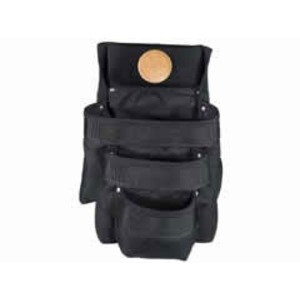 5703 9 POCKET POUCH