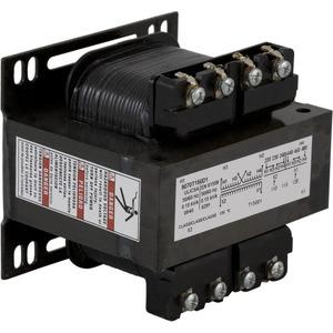 9070T150D16 CONTROL TX  150VA   600 - 2