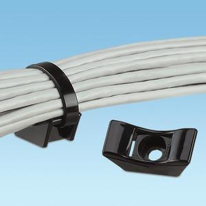 TMEH-S10-Q0 CABLE TIE WIRING # 10(PKG25)
