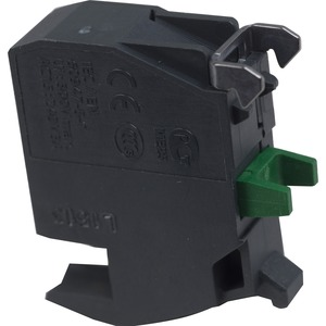ZBE1014 CONTACT BLOCK FOR PUSHBUTTON SWI