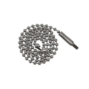 56514 CHAIN REPLACEMENT FOR FISH ROD