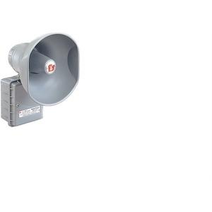 300GC-024 SELECTONE SPKR/AMP GAIN CTRL