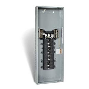 QO342ML2 LOADCENTR 200A 42C 120/208