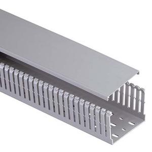 MC75X100IG2 NAR METRIC DCT PVC 75MMX100M