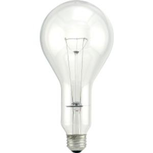300M/CL 130V LAMP