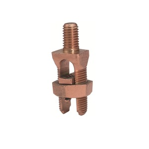 KC28B1 SERVIT POST FOR COPPER CBLE T